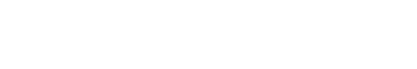 ステーキレストラン そうま 葉山|神奈川県三浦郡葉山町 0468758900 < https://www.steak-souma.jp>